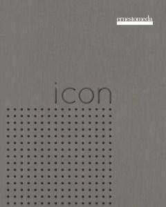 Cucina Icon di Ernesto Meda
