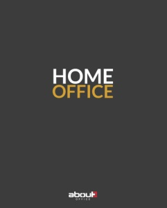 Catalogo About Office HOME-OFFICE_2020