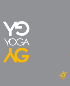 Catalogo About Office YOGA_2015_CAT_LR