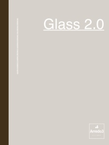 Catalogo Arredo3 Glass_2_0