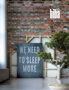Catalogo Biba salotti sleep_more