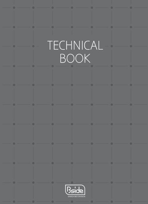 Catalogo BsideTechnicalBookDEF