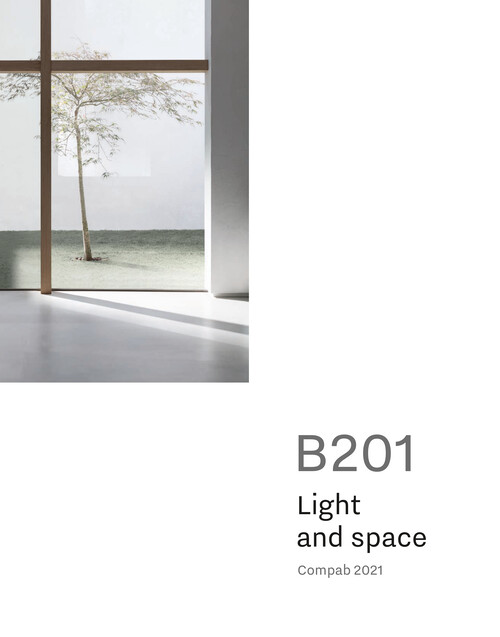 Catalogo CompabB2012021