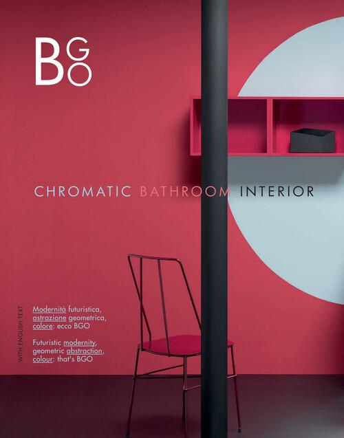 Catalogo CompabBGO2019