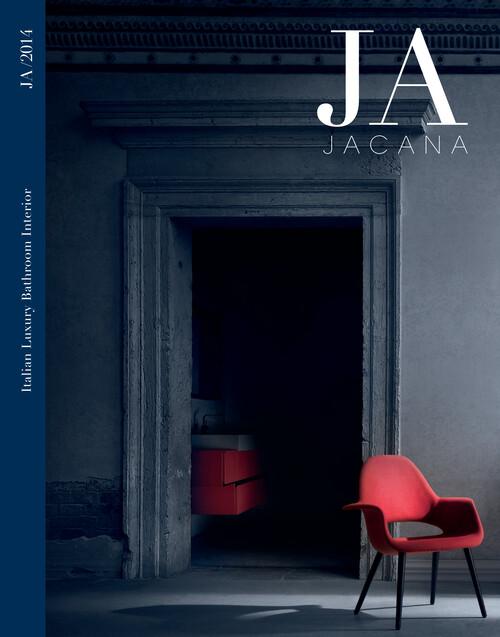 Catalogo CompabJacana2014