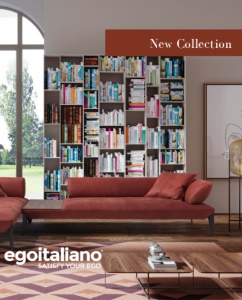 Catalogo Egoitaliano NEWS_MILANO2020