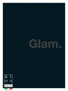 Catalogo Kios Glam