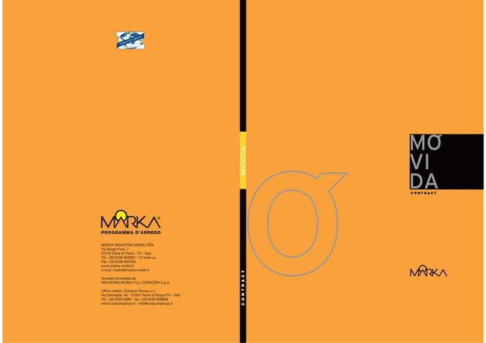 Catalogo MARKACATALOGOMOVIDACONTRACT