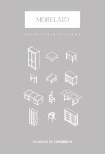 Catalogo Morelato