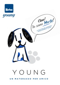 Catalogo Morfeus Young