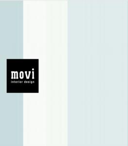 Catalogo Movi