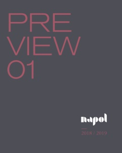 Catalogo Napol Preview 01