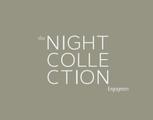 Catalogo Night Collection ErgoGreen