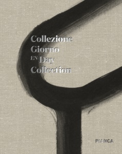 Catalogo Pianca Day Collection_PIANCA