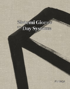 Catalogo Pianca Day Systems