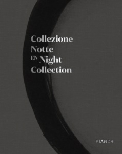 Catalogo Pianca Night Collection