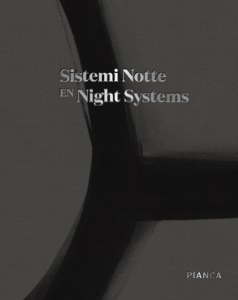 Catalogo Pianca Night Systems
