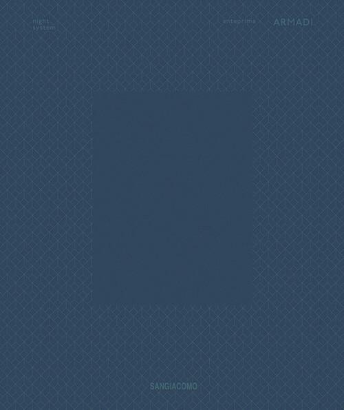 Catalogo sangiacomoanteprimaarmadi2021