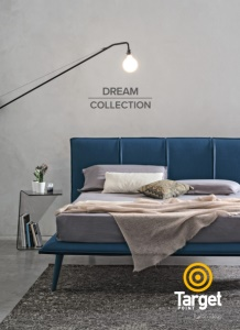 Catalogo Target Point dream-collection