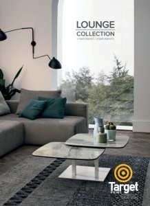 Catalogo Target Point lounge-collection-complementi