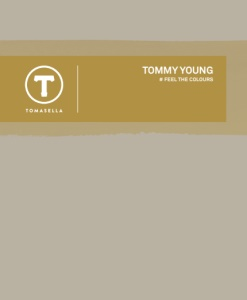 Catalogo Tomasella Tommy Camerette