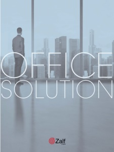 Catalogo Zalf Office Solution