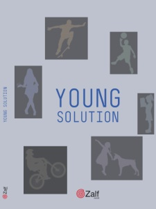Catalogo Zalf Young Solution